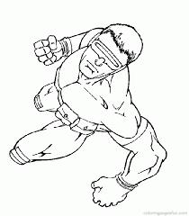 mystique magneto jean grey coloring super heroes coloring