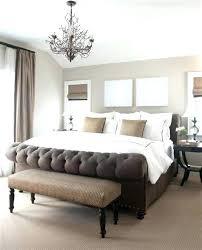 couleur chambre adulte moderne stunning couleur de chambre a coucher moderne ideas