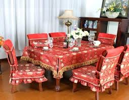 Fabric To Cover Dining Room Chairs Dining Room Chair Covers Fabric Dining Chairs Cover Match