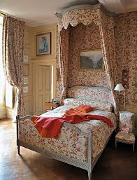 French Antique Bedroom Furniture by 260 Best French Style Images On Pinterest French Interiors