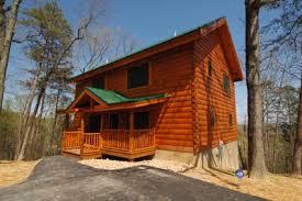 6 bedroom cabins in pigeon forge 6 bedroom pigeon forge cabin pinnacle vista