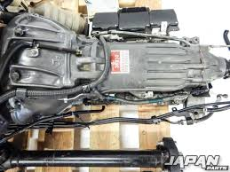 98 05 lexus gs300 toyota aristo complete engine and transmission