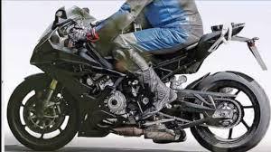 bmw bike 1000rr 2018 bmw s 1000 rr first spy photos u2013 moto foto u2013 medium