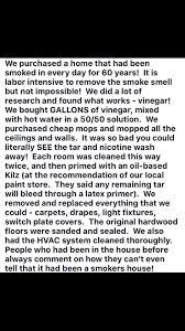 best 25 smoke smell ideas on pinterest cigarette smoke removal