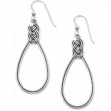 ear rings interlok interlok wire earrings earrings