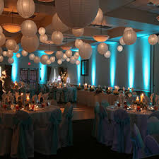 paper lanterns with lights for weddings ta lighting company famous lighting designers in ta