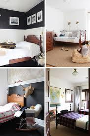 Vintage Bed Frames Vintage Find A Jenny Lind Spool Bed
