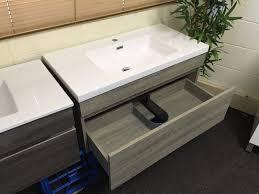 bathroom bathroom medicine cabinets wall mounted wall mount sink