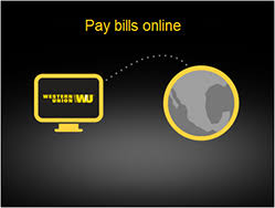 Help Paying Light Bill Online Bill Pay And Online Payment Western Union