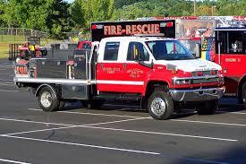 kenworth medium duty trucks past feature photos zack u0027s fire truck pics