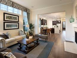 Open Floor Plan Pictures The Walnut 4002 Model U2013 3br 2ba Homes For Sale In San Antonio