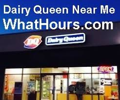 dairy hours of operation phone number locations near me