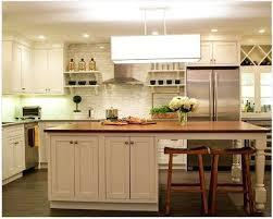 fabriquer un ilot de cuisine fabriquer un grand arlot de cuisine avec des palettes fabriquer