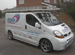 renault trafic dimensions digital dimensions are a digital aerial installer in ipswich we