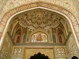 Rajasthani Home Design Plans by Explore Top 10 Things To Do And Best Rajasthan Activities