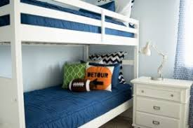 Bunk Bed Bedding Sets Bunk Bed Bedding Woes 4 Awesome Zipper Solutions