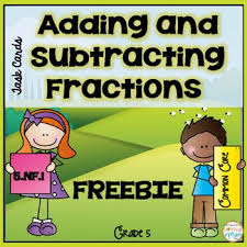 adding fractions answer key best 25 unlike fractions ideas on adding and