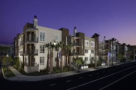 Leed Certified Home Plans Kb Home Unveils Premier Community Of Leed Platinum Certified Homes