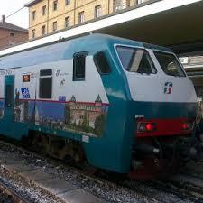 carrozze treni l assessore balocco attacca trenitalia basta carrozze chiuse sui