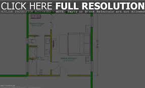 Floor Plans Tiny Houses 14x40 Cabin Floor Plans Tiny House Pinterest Outstanding 14 X 20
