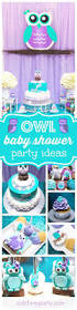 1340 best baby shower owls images on pinterest owl baby