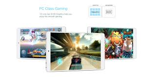 teclast x80 pro tablet pc 8 inch ips screen windows 10 android