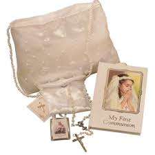 gifts for communion 107 best holy communion images on