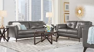 sofia vergara mandalay charcoal sofa sofia vergara sofa avarii org home design best ideas