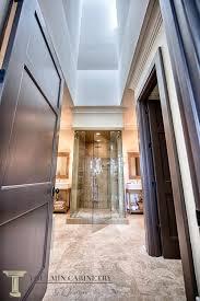 lake home tour tuscaloosa alabama u2014 toulmin cabinetry u0026 design
