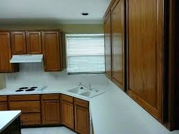 kitchen cabinets corner sink corner sink kitchen corner sink cabinet kitchen large size of