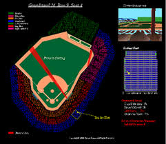 fenway park seating map fenway park seating chart precise seating llc general info