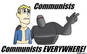 Liberty Prime Meme - liberty prime by crisol meme center