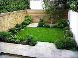 Large Backyard Landscaping Ideas Garden Ideas Vegetable Garden Planner Large Garden Ideas On A