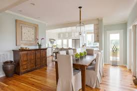 hanging light over table where can i purchase pendant light over dining table thanks
