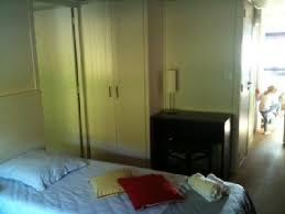 belambra anglet la chambre d amour chambre photo de belambra clubs la chambre d amour anglet
