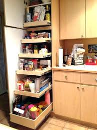 wooden kitchen storage cabinets wood storage pantry listopenhouses com