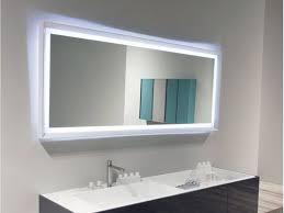 Large Bathroom Vanity Mirrors 24 Fabulous Framed Bathroom Mirrors Montserrat Home Design