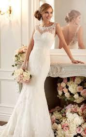 sle sale wedding dresses 30 best stella york plus size wedding dresses 1000 1500 images