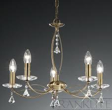 5 light bronze chandelier franklite monaco 5 light bronze chandelier fl2228 5 franklite