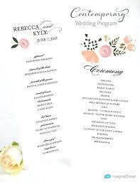 catholic wedding invitation wording wording for wedding invitation mounttaishan info