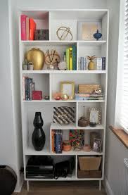 ikea shelf hack ikea u0027valje u0027 bookcase hack decoration pinterest shelves