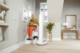 snowdrop independent living mobility specialists