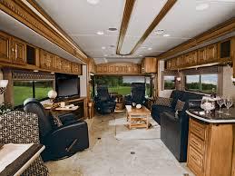 100 motor home interior 2016 alante class a motorhome jayco