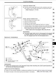 nissan qg16 wiring diagram nissan automotive wiring diagrams