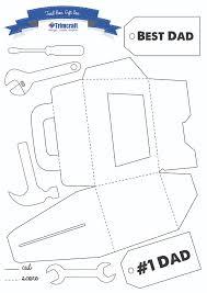free printable craft templates the craft blog