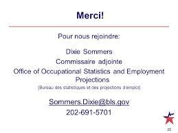 bureau des statistiques information sur le marché du travail dans les amériques les états