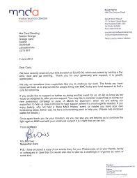 patriotexpressus ravishing mnda letter with fascinating special