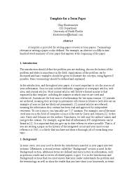writing an abstract for a paper download medical term en vie docshare tips term