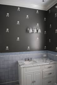 62 best pirate bathroom images on pinterest bathroom ideas
