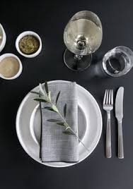 5 fabulous easter table setting ideas l easter inspiration easter